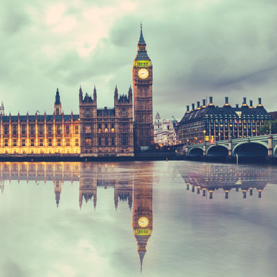 Travel Like a Londoner  With Our London Travel Tips