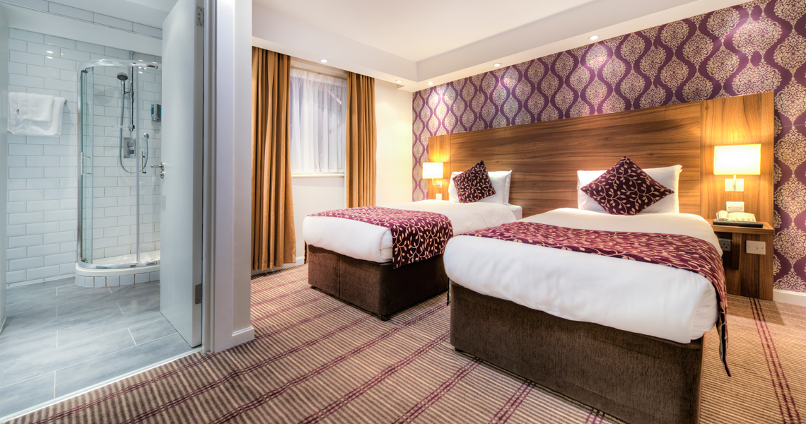 kensington hotel london hotel 74 affordable and comfortable hotel rooms in kensington city. Black Bedroom Furniture Sets. Home Design Ideas